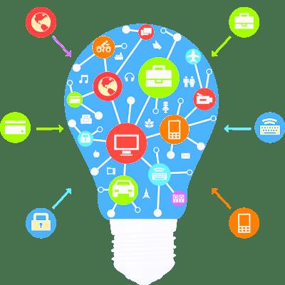 Easy Creative Solutions Idea