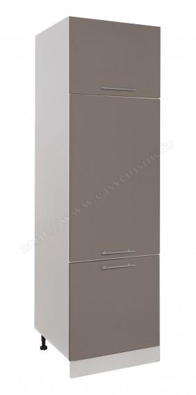 meuble colonne rangement 60cm