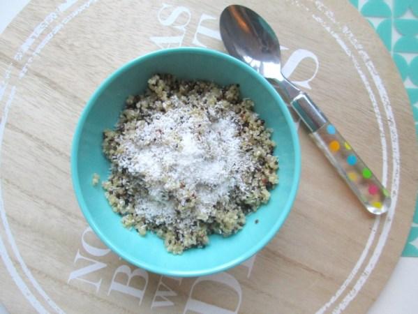 recepten met kokos