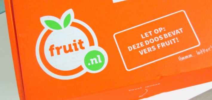 fruit.nl