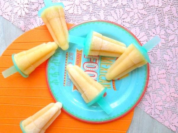 ijsjes-maken-zonder-suiker