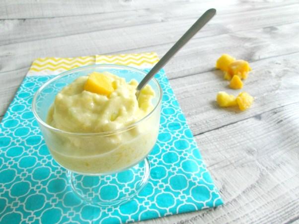 healthy-meloen-mango-ijs