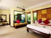 Diamond Beach Suite