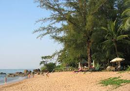 Khao Lak Beachcom/blog/phuket-international-airport/