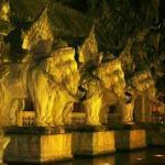 Fantasea Phuket Tour