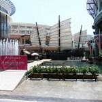 Jung Ceylon - Einkaufszentrum