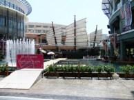 Jung Ceylon - Shopping Mall