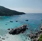 Isole Similan - paradiso dello snorkeling