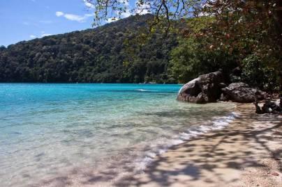 Snorkeling Khao Lak Tours to Surin Islands (7)