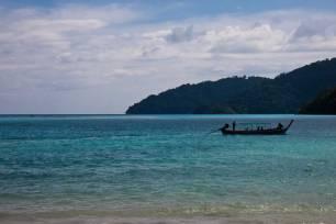 Snorkeling Khao Lak Tours to Surin Islands (9)