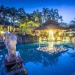The Leaf Khao Lak Resort