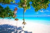 Similan Islands No.4 - Haad Chang
