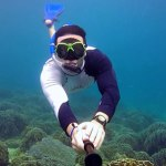 Snorkeling Island Hopping Tours Phuket Thailand