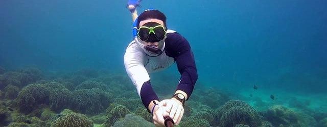 Snorkeling Tours Phuket Thailand
