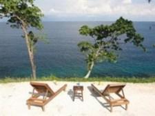 Seaview at ban Raya Resort & Spa