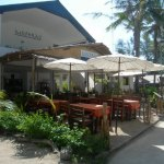 Maphrao Beach Resort - Selected Kamala Beach Hotels