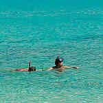 Snorkeling Tours in Phuket
