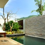 Malisa Villa Sundeck Privato - Selected Kata Beach Hotels