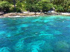 Racha Island Tagesausflug - Schnorcheln Khao Lak