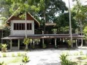 Baan Raya Resort Spa