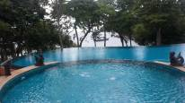 Ban Raya Pool