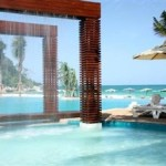 Kata Thani - Phuket Hotels von Easy Day Phuket