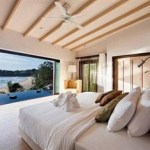 The Shore - Villa Resort at Kata Noi Beach, Phuket