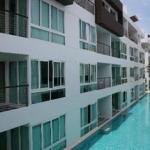 Kamala Palms Hotel