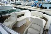 Cherry Pie Seating - Phuket Boat Charters