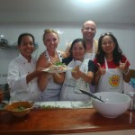 Phuket Cooking Class by Easy Day Phuket Activities