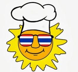 Phuket Unternehmungen - Thailändisches Kochen
