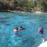 Phuket island hopping tour - Snorkeling fun at Koh Racha Island
