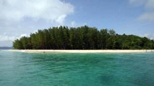 phi phi island hopping