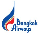 How to get from Phuket to Koh Samui? With Bangkok Airways!