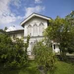 Chinpracha Mansion Phuket
