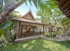Thai Beach House Samui, Lamai Beach Koh Samui