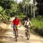 Samui Adventure with Samui Bicycle Tours