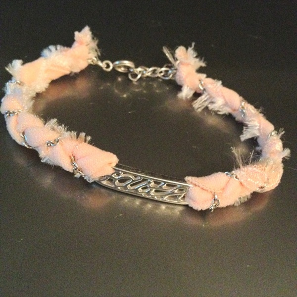Awesome DIY bracelete ideas