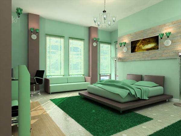 DIY cheap room decor ideas