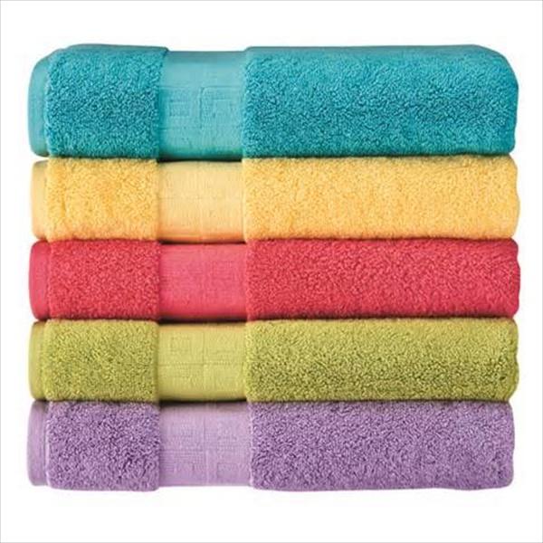 Awesome DIY towel storage plans