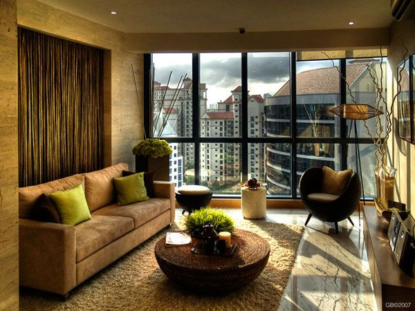 Affordable DIY room decor ideas