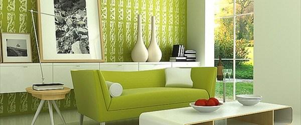 unique guest room decor ideas