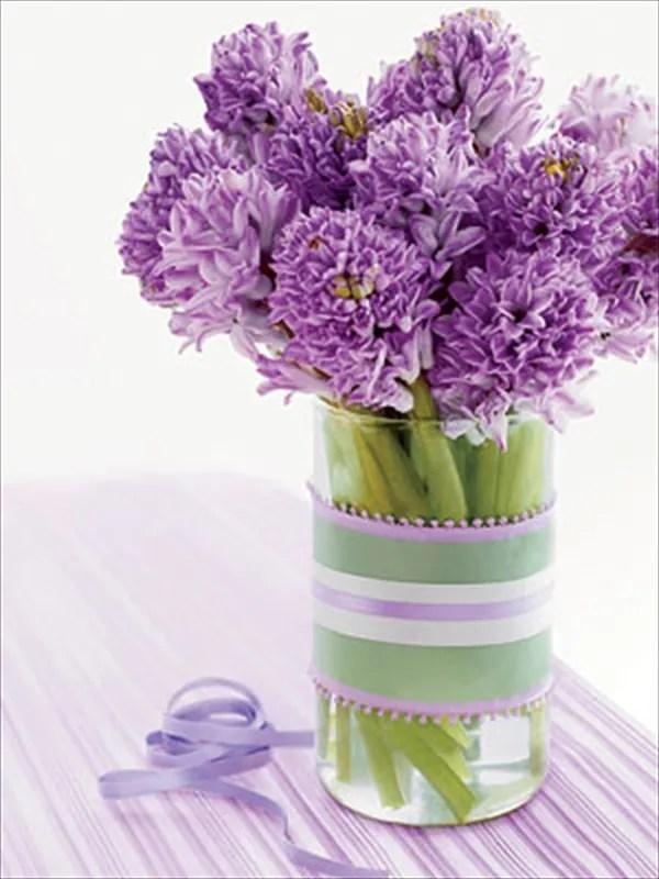Awesome Flower Vase decor