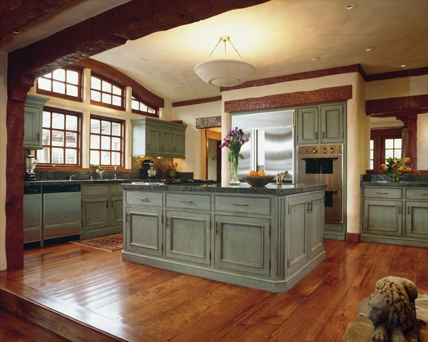DIY kitchen Renovation designs