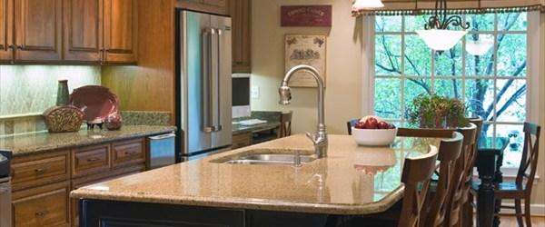 awesome kitchen interior design