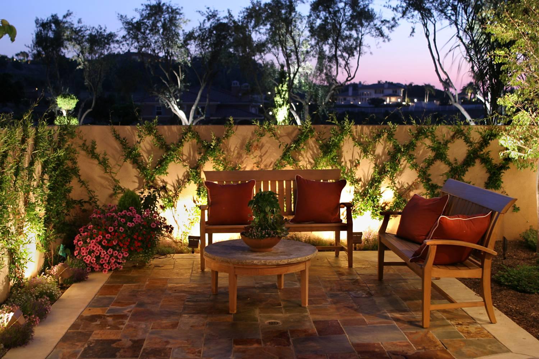 Outdoor Lighting Ideas Diy 20 Irresistible DIY Outdoor Lighting
