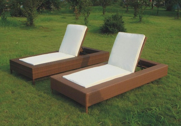 Awesome Lawn furniture ideas