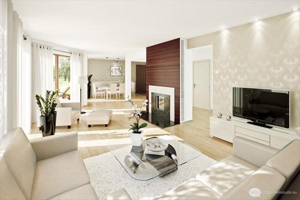 DIY luxurious Interior designs