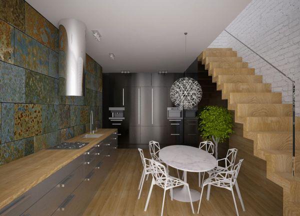 Modern Room decor ideas