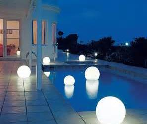 do it yourself outdoor lighting. diy backyard outdoor lighting do it yourself